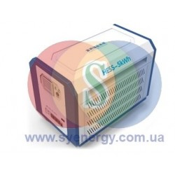 Аккумулятор LiFePO4 CALB 5 кВт