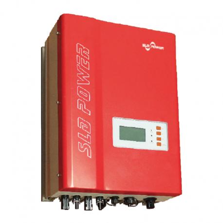 SDA Power SCA3000SNW