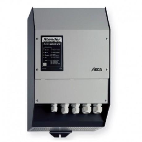 Steca Xtender XTH 8000-48