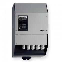 Steca Xtender XTH 5000-24