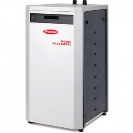 Fronius Symo Battery 4.5