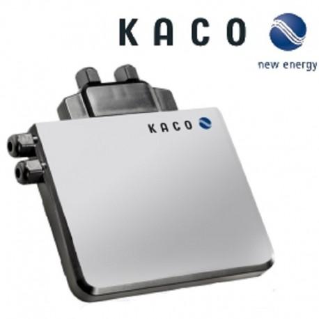KACO blueplanet 250 W