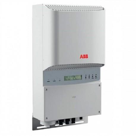 ABB PVI-4.2-TL-OUTD-S