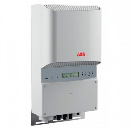 ABB PVI-4.6-I-OUTD-S