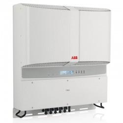 ABB PVI-12.5-TL-OUTD-FS