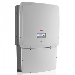 ABB TRIO 20.0-TL- OUT-S2X