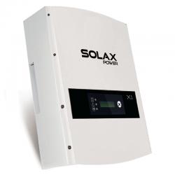 Solax SL-TL5000T
