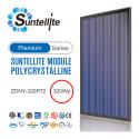Солнечная панель SUNTELLITE 320Вт