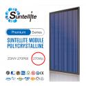 Солнечные батареи SUNTELLITE 270Вт