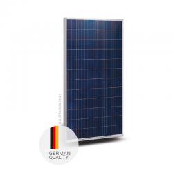 AE Solar 330 Вт. Поликристаллическая солнечная батарея