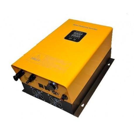 Инвертор для солнечной насосной станции HSPL2200L