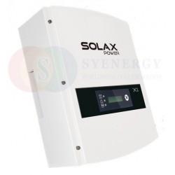 Solax 2200TL