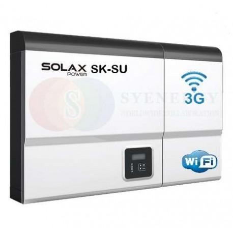 Solax SK-SU5000