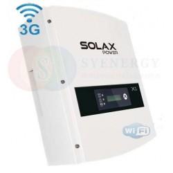 Solax SL-TL3000