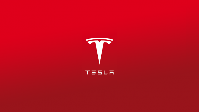 Tesla Home Battery, Tesla Powerwall Home Battery Systems, Tesla Battery Systems, Tesla battery packs
