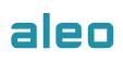 aleo solar solarmodule solarenergie, купить солнечные батареи Aleo