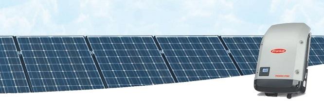 инвертор напряжения Fronius, inverter grid Fronius, солнечные батареи киев, инвертор купить Fronius, солнечная батарея для телефона, солнечная батарея для дома, солнечная зарядка, tie grid inverter Fronius, установка солнечных батарей, солнечные панели цена, солнечные панели своими руками, інвертор Fronius, сколько стоит солнечная батарея