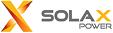 """гибридный инвертор для солнечных батарей, """"гибридный инвертор для солнечных батарей"""", Солакс пауэр, инвертор Солакс"""