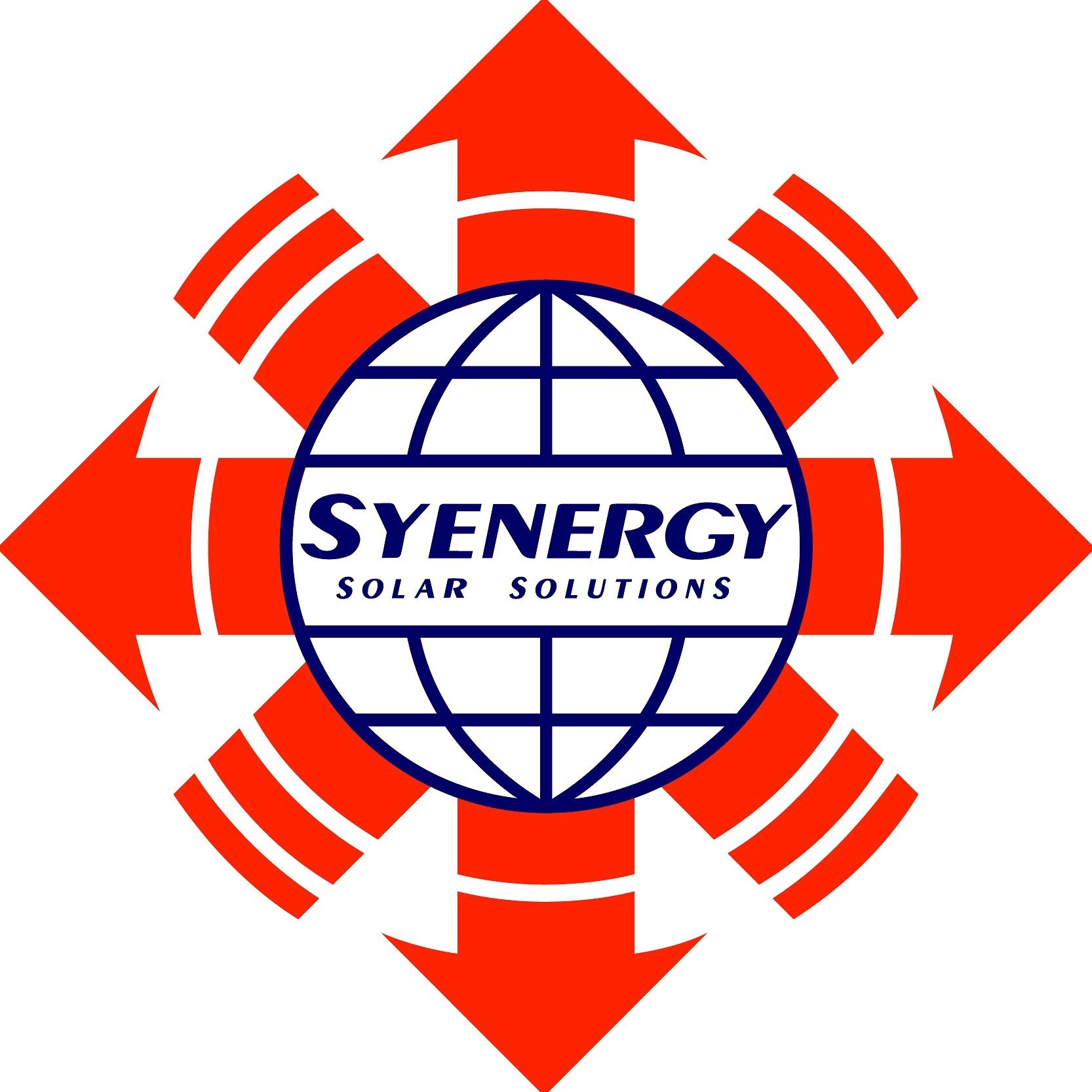 ✴ ТОВ «Сіенерджи» ✴ ООО «Сиэнерджи» ✴ «SYENERGY» LLC ✴