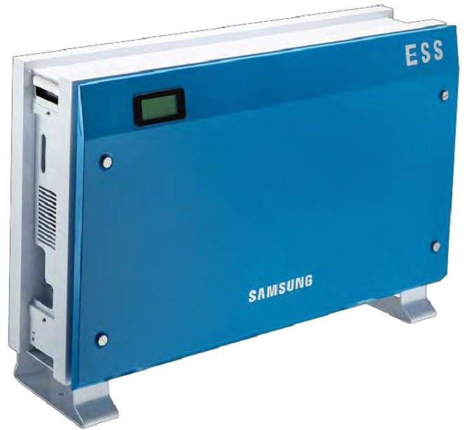 Samsung Grid energy storage system (ESS), купить Samsung SDI, купить аккумуляторы Samsung SDI, купить LiFePO4 аккумуляторы Samsung SDI, price Samsung SDI Battery