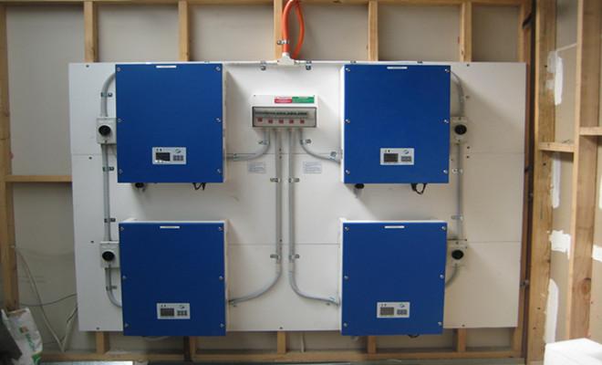 光伏并网逆变器,太阳能并网逆变器,逆变器价格, 逆变器厂商,亚洲最好逆变器,分布式发电,光伏支架,太阳能安装,太阳能家庭解决方案