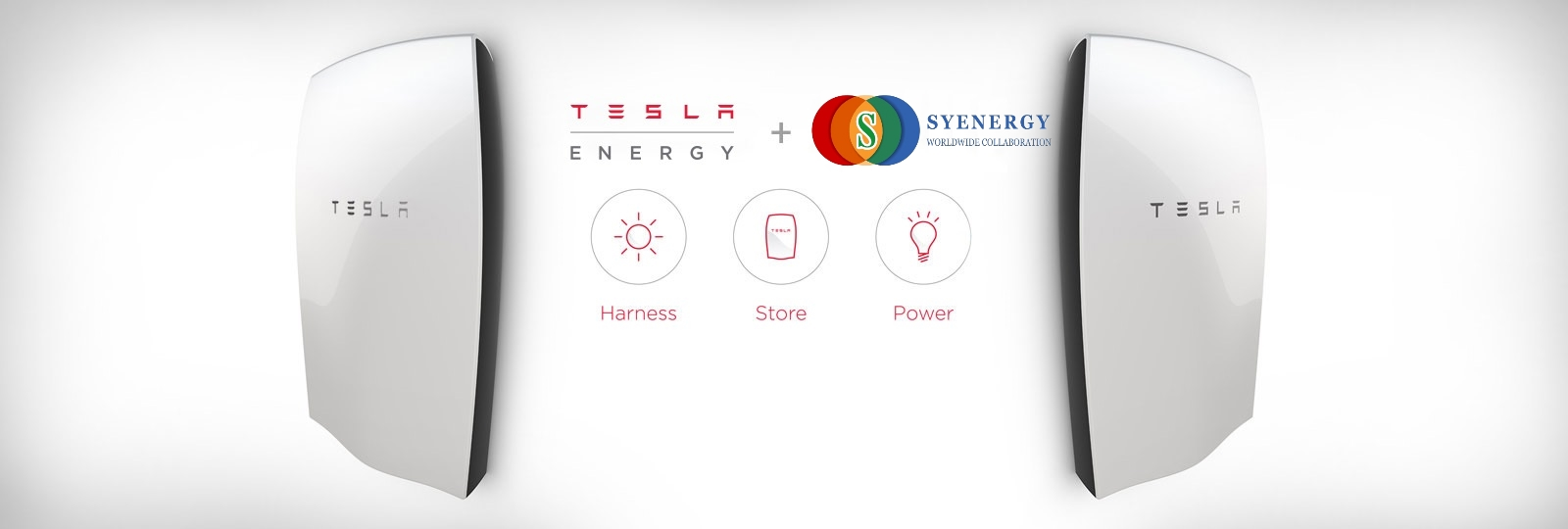 купить Tesla Powerwall, Tesla Powerwall купить Украина, Tesla Powerwall цена Украина, купить Tesla Home Battery, Tesla Powerpack цена Украина