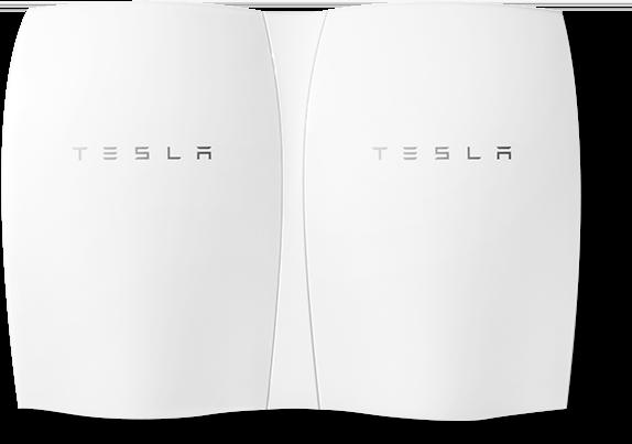 купить Tesla Powerwall, Tesla Powerwall купить, Tesla Powerwall цена, цена Tesla Powerwall
