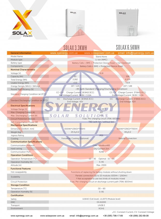 """аккумулятор SOLAX BATTERY цена"", ""SOLAX BATTERY"", цена аккумулятора SOLAX BATTERY, купить аккумулятор SOLAX BATTERY"