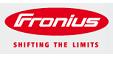 купить инвертор Fronius в Киеве, Днепропетровске, Одессе, Тернополе