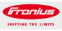Fronius power inverter, солнечные батареи, grid tie inverter Fronius, инвертор Fronius, солнечная батарея, купить инвертор Fronius в украине, солнечные панели, Fronius grid tie, купить солнечные батареи в украине, солнечные батареи купить, солнечные батареи для дома, инвертор Fronius 12 220