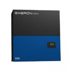 Гибридный инвертор Exeron Zero P2