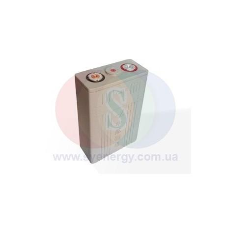 LiFePO4 CABL CA100