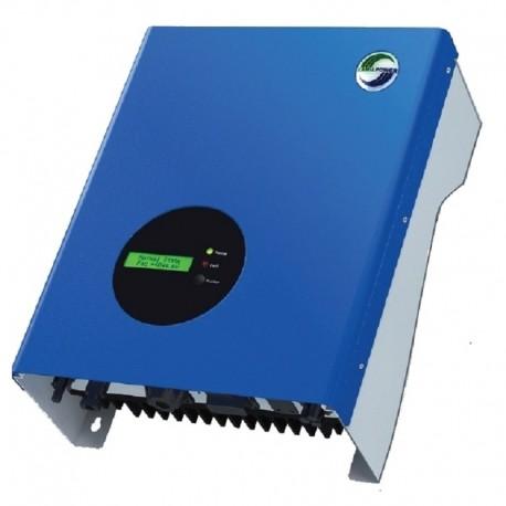 Samil SolarRiver 5000 TL