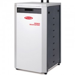 Fronius Symo Battery 6.0