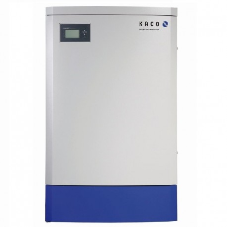 KACO Powador 48.0 TL3-Park-XL-INT