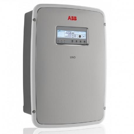 ABB UNO-2.5-I-OUTD