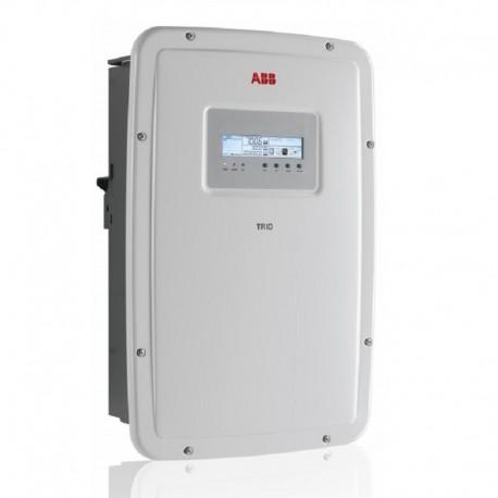 ABB PVI-5.8-TL-OUTD-S
