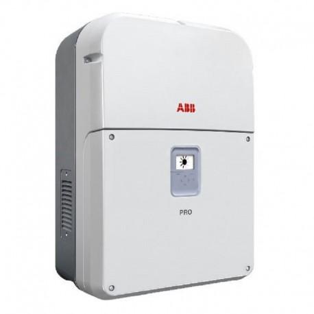ABB PRO33.0TLOUTDSX400