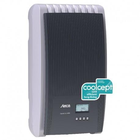 StecaGrid 3600 coolcept