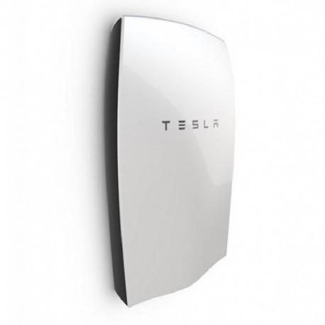 Powerwall 10 kWh