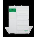 Schneider Electric Conext XW+ 8548 E