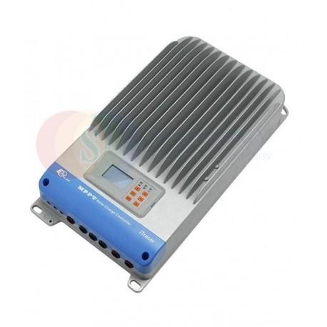Контроллер заряда iTracer IT3415 30A