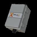 Solax EPS Box