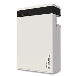 SOLAX TRIPLE POWER BATTERY