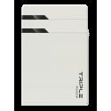 SOLAX TRIPLE POWER BATTERY T45