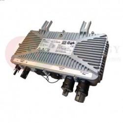 AEconversion INV250-45