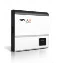Solax SK-TL3000 / SK-TL3700 / SK-TL5000