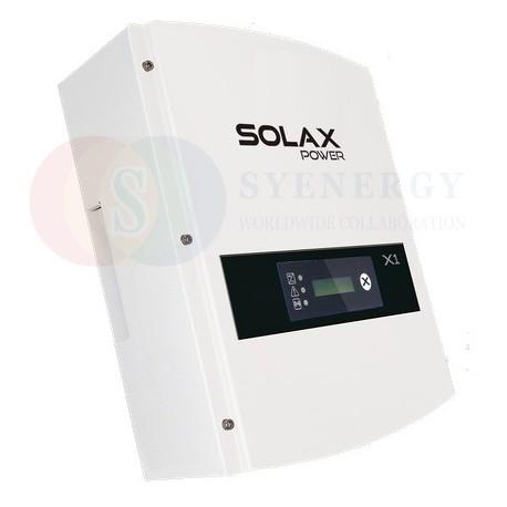 Solax SL-TL2800