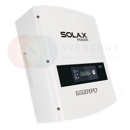 Solax SL-TL3300T